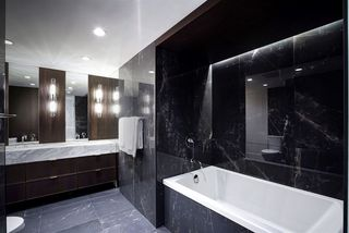 """Photo 16: 1801 1188 QUEBEC Street in Vancouver: Downtown VE Condo for sale in """"City Gate"""" (Vancouver East)  : MLS®# R2403738"""