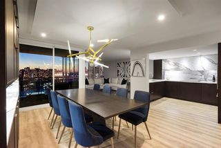 """Photo 2: 1801 1188 QUEBEC Street in Vancouver: Downtown VE Condo for sale in """"City Gate"""" (Vancouver East)  : MLS®# R2403738"""
