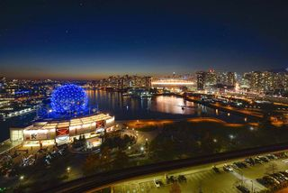 """Photo 14: 1801 1188 QUEBEC Street in Vancouver: Downtown VE Condo for sale in """"City Gate"""" (Vancouver East)  : MLS®# R2403738"""
