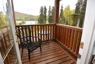"""Photo 7: 38685 FORESTRY POINT Road in Smithers: Smithers - Rural House for sale in """"Smithers Landing"""" (Smithers And Area (Zone 54))  : MLS®# R2408636"""