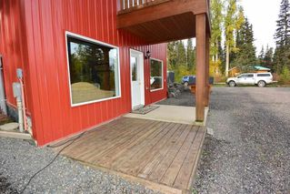 """Photo 12: 38685 FORESTRY POINT Road in Smithers: Smithers - Rural House for sale in """"Smithers Landing"""" (Smithers And Area (Zone 54))  : MLS®# R2408636"""