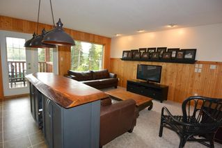 """Photo 8: 38685 FORESTRY POINT Road in Smithers: Smithers - Rural House for sale in """"Smithers Landing"""" (Smithers And Area (Zone 54))  : MLS®# R2408636"""