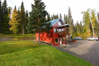 """Photo 19: 38685 FORESTRY POINT Road in Smithers: Smithers - Rural House for sale in """"Smithers Landing"""" (Smithers And Area (Zone 54))  : MLS®# R2408636"""