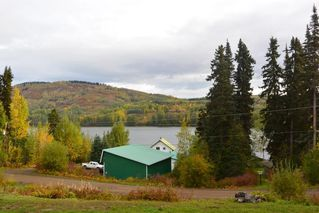 """Photo 3: 38685 FORESTRY POINT Road in Smithers: Smithers - Rural House for sale in """"Smithers Landing"""" (Smithers And Area (Zone 54))  : MLS®# R2408636"""