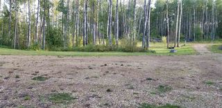 Photo 7: TWP RD 633 RGE RD 261A: Rural Westlock County Rural Land/Vacant Lot for sale : MLS®# E4177294