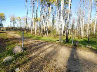Photo 16: TWP RD 633 RGE RD 261A: Rural Westlock County Rural Land/Vacant Lot for sale : MLS®# E4177294
