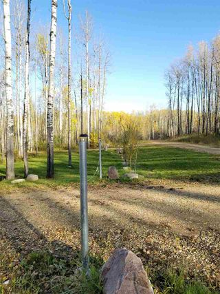 Photo 17: TWP RD 633 RGE RD 261A: Rural Westlock County Rural Land/Vacant Lot for sale : MLS®# E4177294