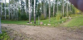 Photo 3: TWP RD 633 RGE RD 261A: Rural Westlock County Rural Land/Vacant Lot for sale : MLS®# E4177294