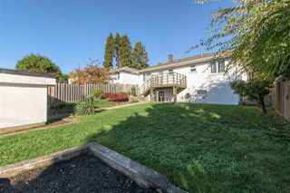 Photo 14: 6508 NEVILLE Street in Burnaby: South Slope House for sale (Burnaby South)  : MLS®# R2415692