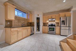 Main Photo: 13612 160 Avenue in Edmonton: Zone 27 House for sale : MLS®# E4178219