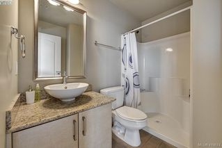 Photo 13: 1211 845 Yates Street in VICTORIA: Vi Downtown Condo Apartment for sale (Victoria)  : MLS®# 419674