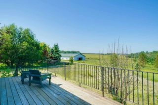 Photo 26: 56330 HWY 757: Rural Lac Ste. Anne County House for sale : MLS®# E4185218