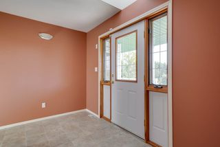 Photo 6: 56330 HWY 757: Rural Lac Ste. Anne County House for sale : MLS®# E4185218