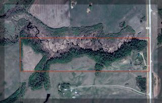 Photo 1: 56330 HWY 757: Rural Lac Ste. Anne County House for sale : MLS®# E4185218