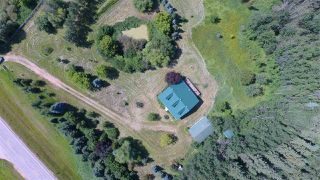 Photo 40: 56330 HWY 757: Rural Lac Ste. Anne County House for sale : MLS®# E4185218