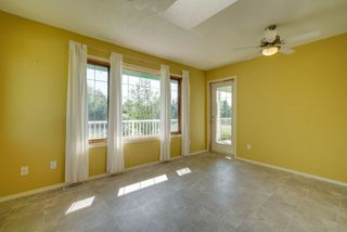 Photo 9: 56330 HWY 757: Rural Lac Ste. Anne County House for sale : MLS®# E4185218