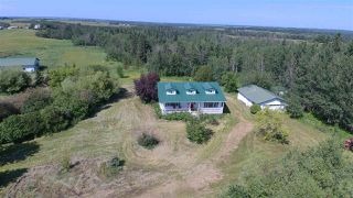 Photo 34: 56330 HWY 757: Rural Lac Ste. Anne County House for sale : MLS®# E4185218