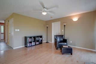 Photo 15: 56330 HWY 757: Rural Lac Ste. Anne County House for sale : MLS®# E4185218