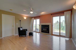 Photo 14: 56330 HWY 757: Rural Lac Ste. Anne County House for sale : MLS®# E4185218