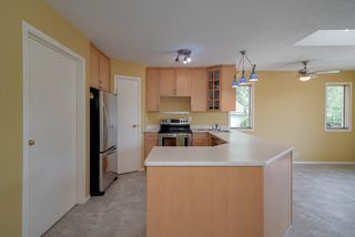 Photo 11: 56330 HWY 757: Rural Lac Ste. Anne County House for sale : MLS®# E4185218