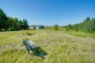 Photo 27: 56330 HWY 757: Rural Lac Ste. Anne County House for sale : MLS®# E4185218