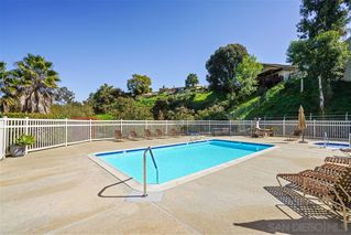 Photo 20: CLAIREMONT Townhome for sale : 2 bedrooms : 3667 Marlesta Dr in San Diego