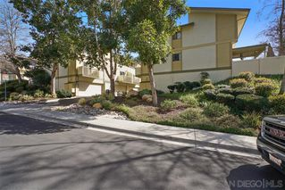 Photo 25: CLAIREMONT Townhome for sale : 2 bedrooms : 3667 Marlesta Dr in San Diego