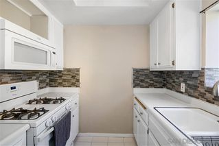 Photo 12: CLAIREMONT Townhome for sale : 2 bedrooms : 3667 Marlesta Dr in San Diego