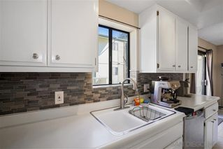 Photo 13: CLAIREMONT Townhome for sale : 2 bedrooms : 3667 Marlesta Dr in San Diego