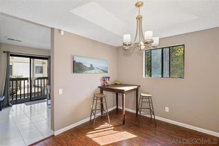 Photo 8: CLAIREMONT Townhome for sale : 2 bedrooms : 3667 Marlesta Dr in San Diego