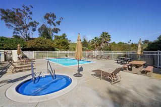 Photo 22: CLAIREMONT Townhome for sale : 2 bedrooms : 3667 Marlesta Dr in San Diego