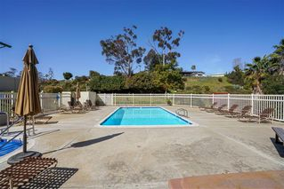 Photo 21: CLAIREMONT Townhome for sale : 2 bedrooms : 3667 Marlesta Dr in San Diego
