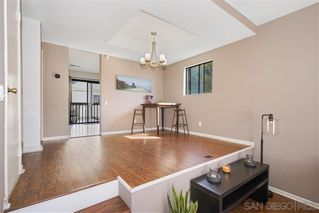 Photo 6: CLAIREMONT Townhome for sale : 2 bedrooms : 3667 Marlesta Dr in San Diego