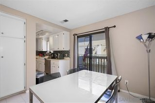 Photo 10: CLAIREMONT Townhome for sale : 2 bedrooms : 3667 Marlesta Dr in San Diego