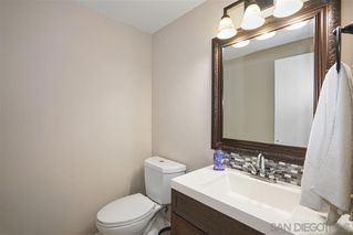 Photo 18: CLAIREMONT Townhome for sale : 2 bedrooms : 3667 Marlesta Dr in San Diego