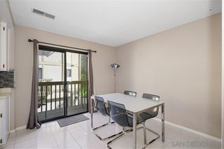 Photo 9: CLAIREMONT Townhome for sale : 2 bedrooms : 3667 Marlesta Dr in San Diego