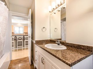 "Photo 12: 2508 WILDING Crescent in Langley: Willoughby Heights House for sale in ""LANGLEY MEADOWS"" : MLS®# R2437642"