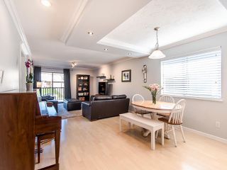 "Photo 5: 2508 WILDING Crescent in Langley: Willoughby Heights House for sale in ""LANGLEY MEADOWS"" : MLS®# R2437642"