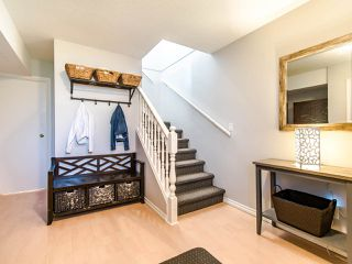 "Photo 14: 2508 WILDING Crescent in Langley: Willoughby Heights House for sale in ""LANGLEY MEADOWS"" : MLS®# R2437642"
