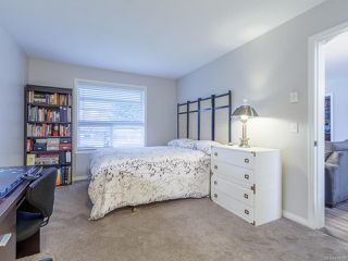 Photo 20: 109 1631 Dufferin Cres in NANAIMO: Na Central Nanaimo Condo for sale (Nanaimo)  : MLS®# 834938