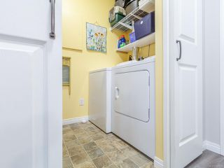 Photo 18: 109 1631 Dufferin Cres in NANAIMO: Na Central Nanaimo Condo for sale (Nanaimo)  : MLS®# 834938