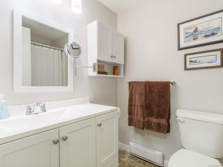 Photo 23: 109 1631 Dufferin Cres in NANAIMO: Na Central Nanaimo Condo for sale (Nanaimo)  : MLS®# 834938