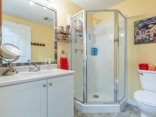 Photo 25: 109 1631 Dufferin Cres in NANAIMO: Na Central Nanaimo Condo for sale (Nanaimo)  : MLS®# 834938