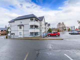 Photo 34: 109 1631 Dufferin Cres in NANAIMO: Na Central Nanaimo Condo for sale (Nanaimo)  : MLS®# 834938