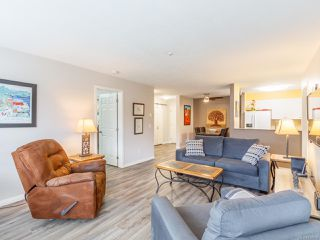 Photo 5: 109 1631 Dufferin Cres in NANAIMO: Na Central Nanaimo Condo for sale (Nanaimo)  : MLS®# 834938
