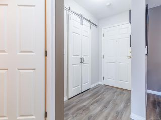 Photo 17: 109 1631 Dufferin Cres in NANAIMO: Na Central Nanaimo Condo for sale (Nanaimo)  : MLS®# 834938