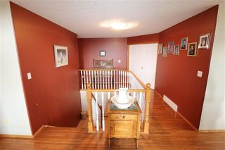 Photo 9: 51111 RGE RD 233: Rural Strathcona County House for sale : MLS®# E4190562