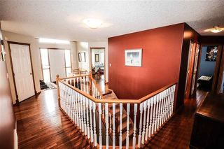 Photo 13: 51111 RGE RD 233: Rural Strathcona County House for sale : MLS®# E4190562