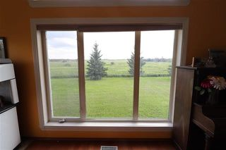 Photo 5: 51111 RGE RD 233: Rural Strathcona County House for sale : MLS®# E4190562