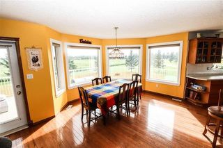 Photo 8: 51111 RGE RD 233: Rural Strathcona County House for sale : MLS®# E4190562